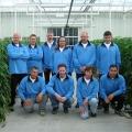 team-slamanpaprika-s_2007-1