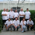 team-slamanpaprika-s_2007-2