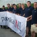 team-slamanpaprika-s_2012
