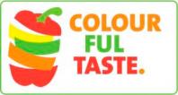 colourfultaste