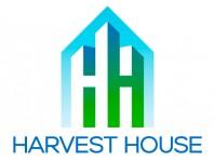 harvesthouse