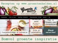 website-groentehelden